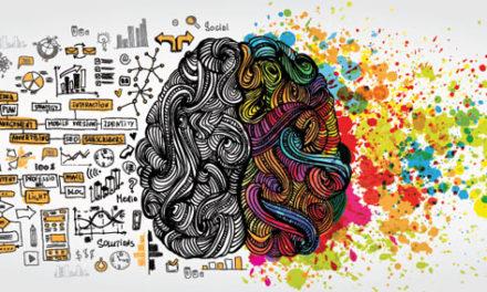 Design Thinking –  A Ferramenta da Inovação