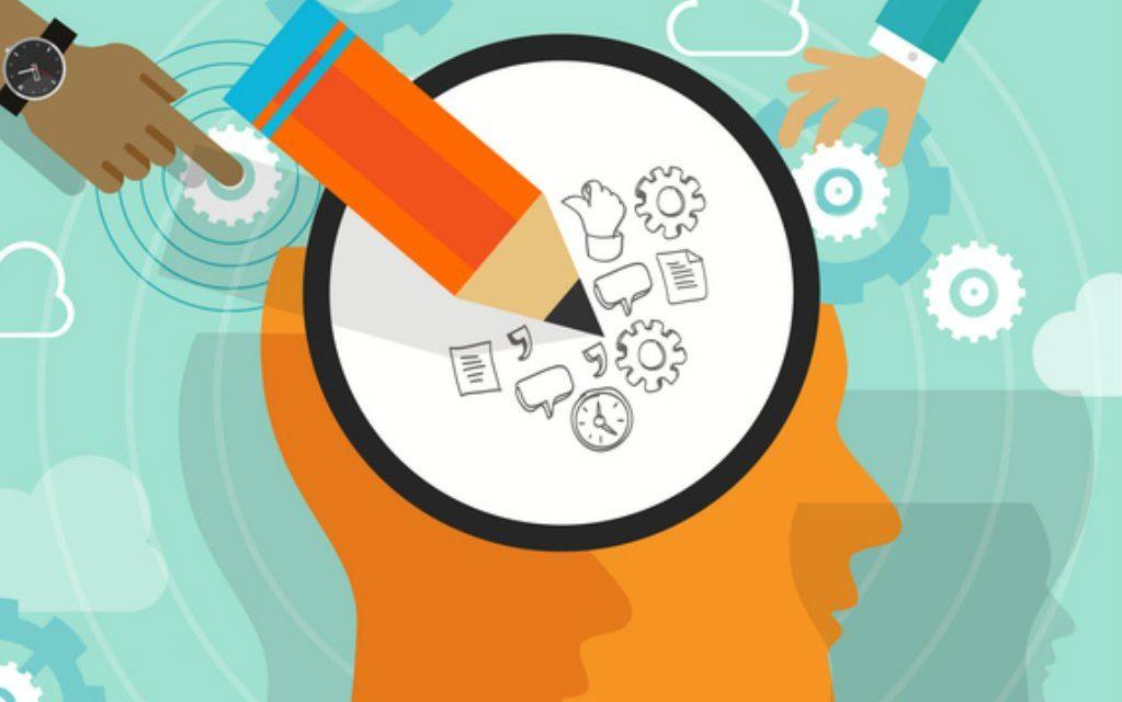 Quando o Design Thinking deve ser aplicado?