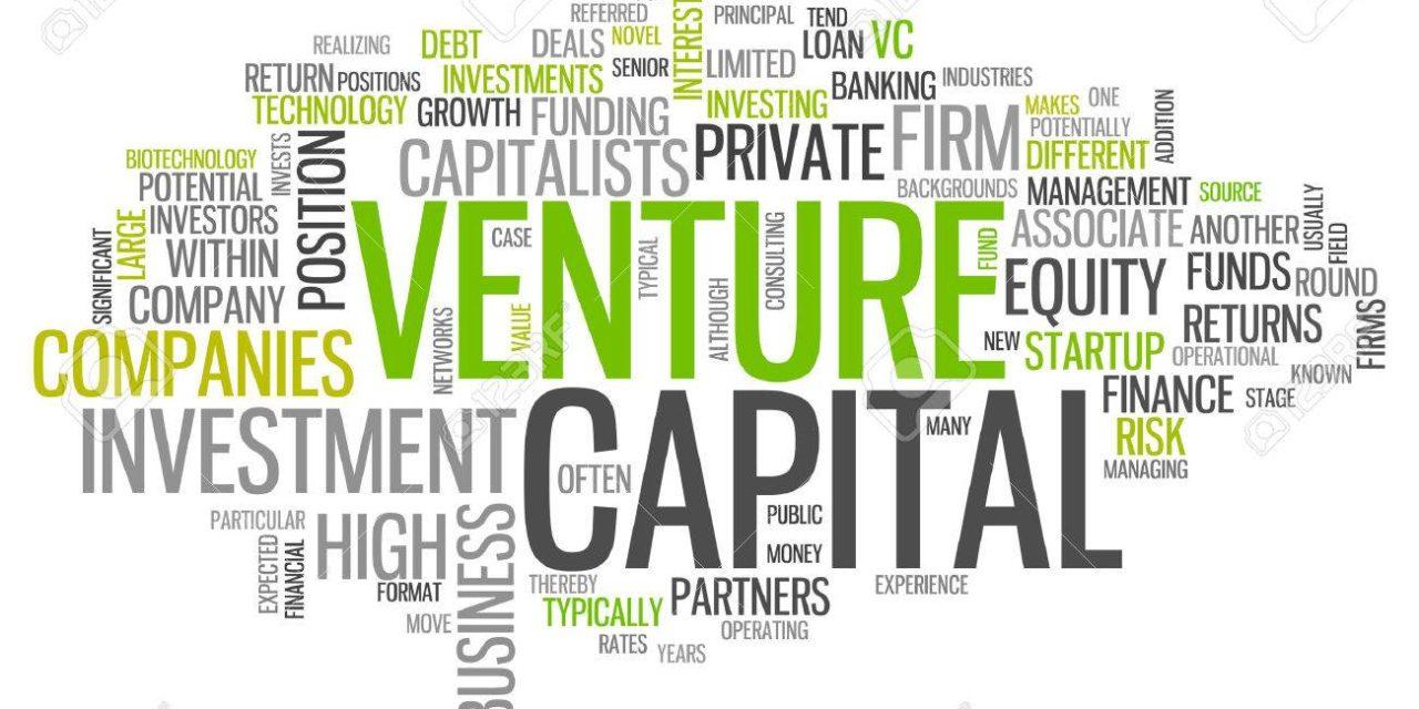 Venture Capital: Uma visão geral do mercado nacional em 2020